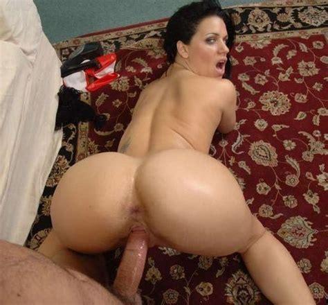 Stephanie hyam nude