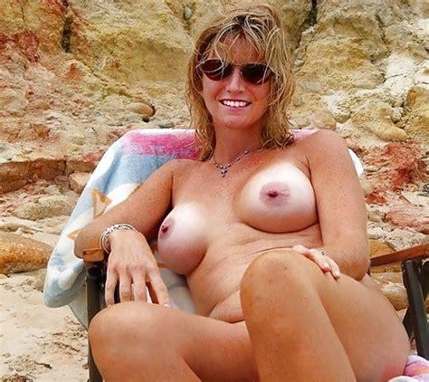 Milf tumblr nude Stunning Naked
