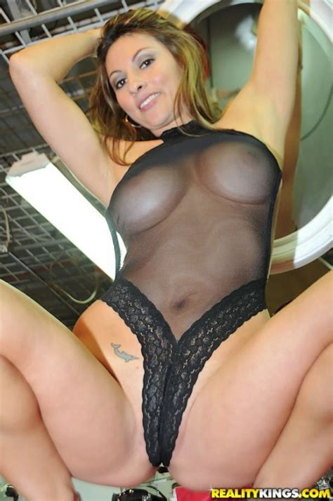 To milfs where find horny New X